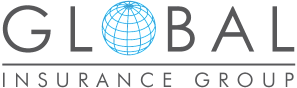 Global Insurance Group Logo